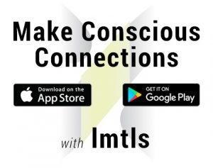 Download Lmtls Today!